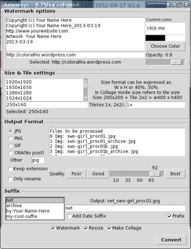 2013-03-19_v1.0.1