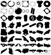 net_alch_parts