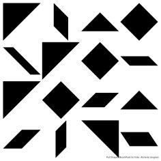 net_alch_tangram