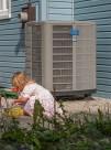 829 South Winton—Heat Pump