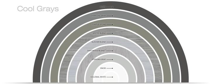 cp-cool-grays