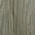 Arbor Blend CertaGrain®
