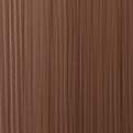 Brazilian Blend Select Cedar