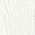 White CertaGrain®