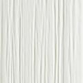 White Select Cedar