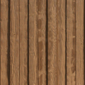 Gold Cedar