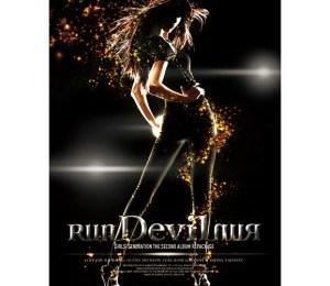 Girls' Generation (소녀시대) – Run Devil Run
