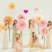 Apink - PINK♡DOLL