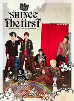SHINee – Amigo (Japanese Ver.)