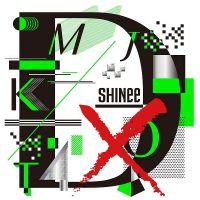 SHINee Lyrics Index » Color Coded Lyrics