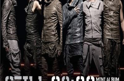 2PM – Dance2Night