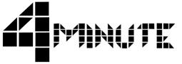 4Minute (포미닛) – Lyrics Index