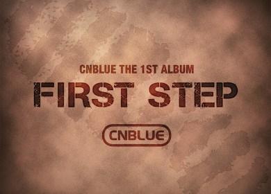 CNBLUE (씨엔블루) – Intuition (직감)