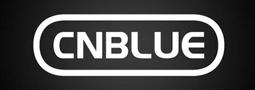 CNBLUE (씨엔블루 / シーエヌブルー) Lyrics Index
