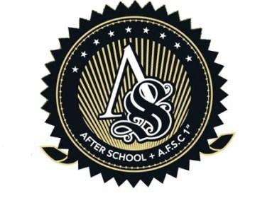 After School (애프터스쿨) Lyrics Index