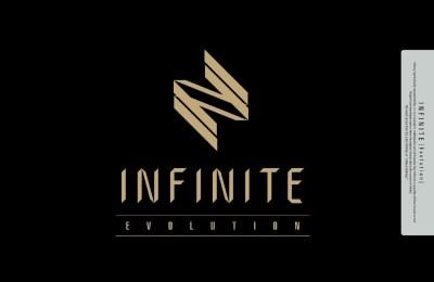 Infinite (인피니트) – BTD (Before The Dawn)