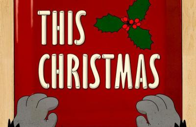 JYP Nation – This Christmas