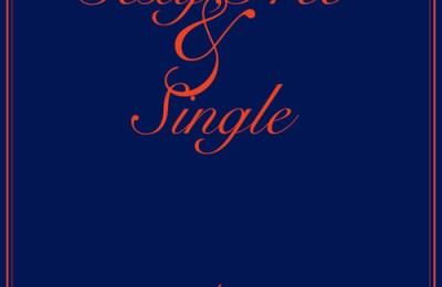Super Junior – Sexy, Free & Single