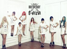 T-ara-Day-by-Day