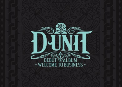 D-Unit – Goodbye TaTa