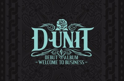 D-Unit (디유닛) – I'm Missin' You