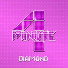 4Minute (포미닛) – Already Gone