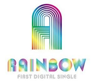 Rainbow – A