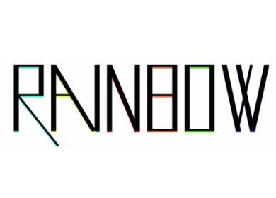 Rainbow (레인보우)  Lyrics Index