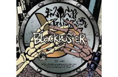Block B (블락비) – NILLILI MAMBO (닐리리맘보)