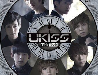 U-KISS (ユーキス) – Coincidence (CC Lyrics)