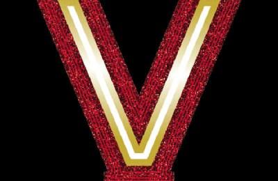 Seungri (승리) – V.V.I.P