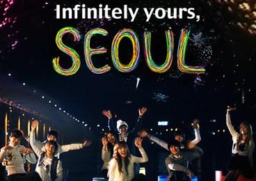 Super Junior & Girls' Generation – SEOUL (서울)
