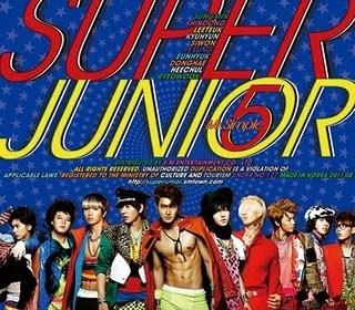 Super Junior (슈퍼주니어) – 오페라 (Opera) (CC Lyrics)