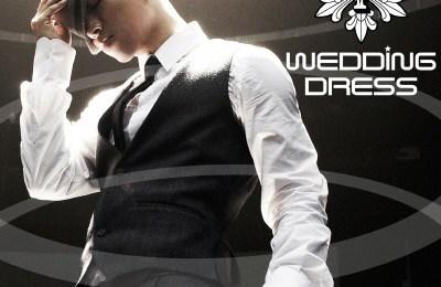 Taeyang (태양) – Wedding Dress