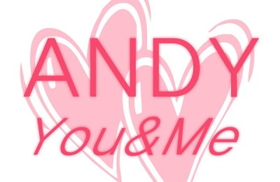 Andy (앤디) – You And Me (Feat. Rokhyun and Minwoo from 100%)