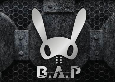 B.A.P – Secret Love (Feat. Song Ji Eun of Secret) (비밀연애(Feat. 송지은))