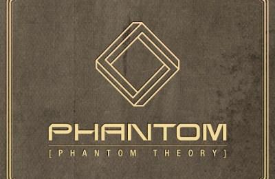 Phantom (팬텀) – Dutch Pay