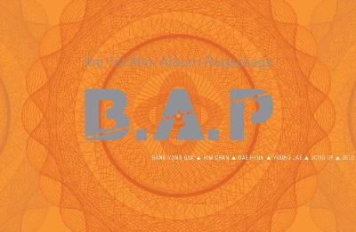 B.A.P(비에이피) – I Remember (Bang Yong Guk ft. Daehyun)
