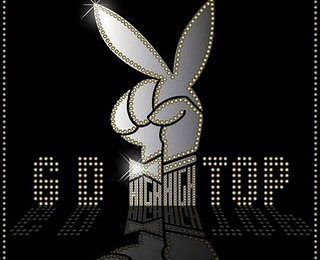 GD&TOP (지디 앤 탑) – High High