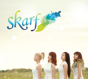SKARF (스카프) – Oh! Dance (2013 Version)