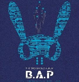 B.A.P (비에이피) – Happy Birthday