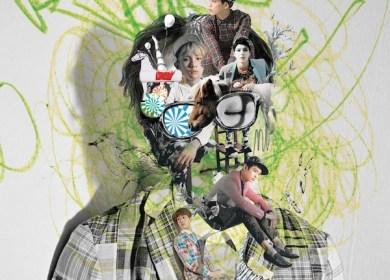 SHINee – Beautiful (아름다워)