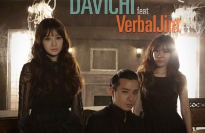 Davichi – Be Warmed (feat. Verbal Jint)
