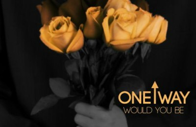 Oneway – She'll Never Know (모르죠)