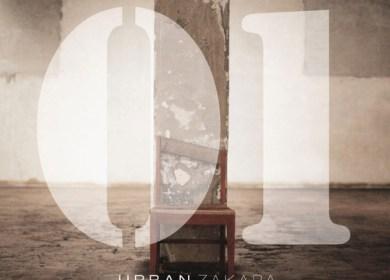 Urban Zakapa (어반자카파) – There's Us (그날에 우리)