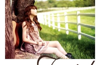 Juniel (주니엘) – Ready Go!