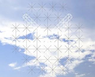 Younha (윤하) – Hope