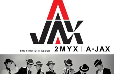 A-Jax (에이젝스) Lyrics Index