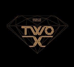 Two X – Boom Take Clap (뿜 찍고 클랩)