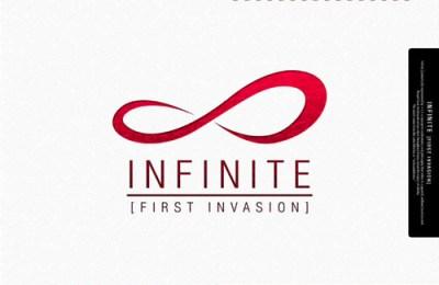 INFINITE (인피니트) – She's Back